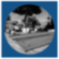 petanque indoor; estafette petanque; petanque truck; team building petanque; boulodrome ephemere; rosé des copaings; evenements petanque, aperos petanque; electro petanque; petanque nice; petanque cannes; petanque juan les pins; petanque antibes; petanque marseille; petanque aix en provence; sweat petanque; t shirt petanque; sweat pastis petanque; club de petanque; club de boule; club de petanque nice; club de boule nice; boulodrome nice; clos bouliste nice; pastis petanque; ou jouer a la petanque;