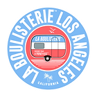 LA BOULISTERIE Los Angeles (Final contou