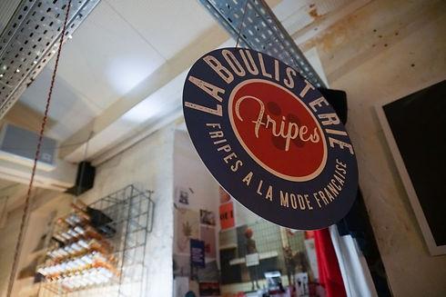 fripes-la-boulisterie-guinguette-store.j