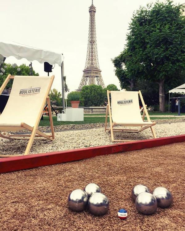Apple Paris | Agence ChoYou