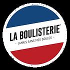 logo-la boulisterie - contour blanc- com