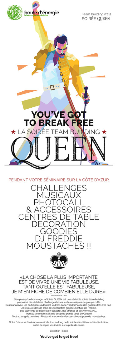 BE_NEWSLETTER_111_SOIREE_QUEEN.jpg