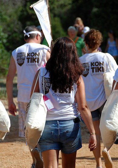 Team Building Personnalisation T-Shirts Nice Cannes Monaco Antibes Marseille 03