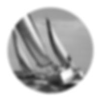 be yachting; prestataire nautique cote dazur; regate nice; regate cote d'azur; regate cannes; regate monaco; regate antibes; regate juan les pins; regate saint tropez; regate marseille; team building regate; prestataire nautique nice; prestataire nautique antibes; prestataire nautique monaco; prestataire nautique cannes; prestataire nautique saint tropez; prestataire nautique marseille; rallye zodiac; chasse au tresor nautique; chasse au tresor zodiac; semi-rigides nice; semi rigides cannes; semi-rigides antibes; location motoyacht monaco; motoyacht rental monaco; motoryacht antibes; motoyacht cannes; rallye nautique cote dazur