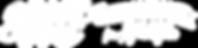 """Marque artisanale française ancrée dans l'héritage motocycliste de compétition. T-shirts et accessoires moto """"Made in France"""" édités en série limitée."""