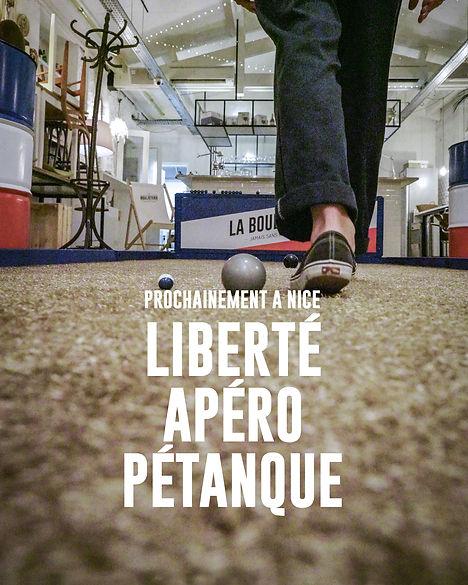 La_Boulisterie_Club_-_Bar_à_boules_Nice