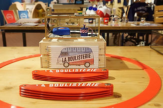 La Boulisterie Club - Concept store Made in France Nice 06 - 07.jpg