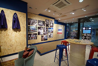 La Boulisterie Club - Concept store Made in France Nice 06 - 02.jpg