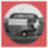 La Boulisterie LA Vintage Caravane 02.pn