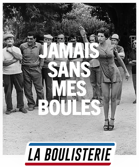 La Boulisterie Paris.png