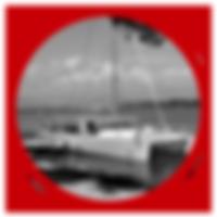 be yachting; prestataire nautique cote dazur; team building regate; prestataire nautique nice; prestataire nautique antibes; prestataire nautique monaco; prestataire nautique cannes; prestataire nautique saint tropez; prestataire nautique marseille; location maxi-catamarans; maxi catamaran nice; maxi catamaran cannes; maxi catamaran antibes; maxi catamaran marseille; rallye zodiac; chasse au tresor nautique; chasse au tresor zodiac; semi-rigides nice; semi rigides cannes; semi-rigides antibes; location motoyacht monaco; motoyacht rental monaco; motoryacht antibes; motoyacht cannes