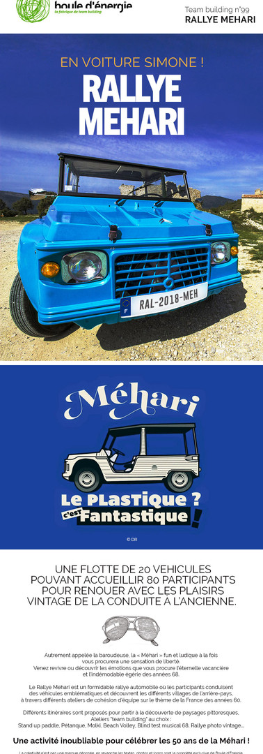 BE_NEWSLETTER_99 - Rallye Mehari.jpg