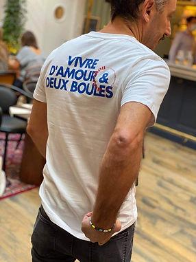 CHOUCHOU HOTEL x LA BOULISTERIE T-SHIRT GUINGUETTE PETANQUE PARIS (3).jpg