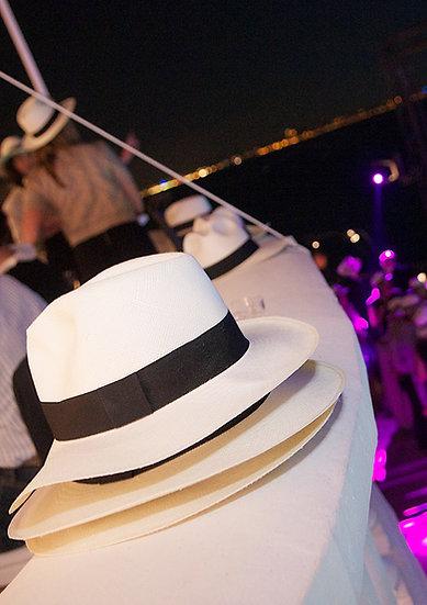 Boule d'Energie - Team building - Hat Bar - Nice Cannes Monaco Antibes