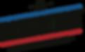Logo La Boulisterie; petanque indoor