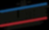 Logo La Boulisterie; Petanque indoor; Installation de terrains de petanque ephemeres; estafette petanque