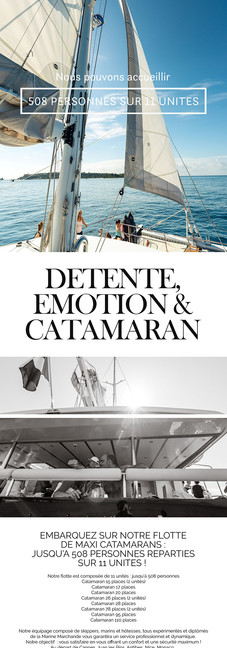 BE_NEWSLETTER_96 - Maxi catamaran.jpg