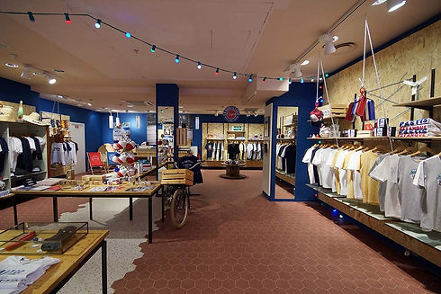 La Boulisterie Club - Concept store Made in France Nice 06 - 05.jpg