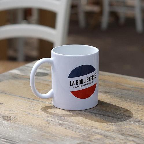 Mug La Boulisterie