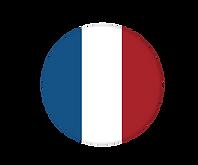 drapeau-français.png