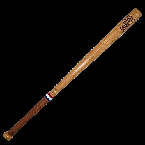 La Meute x Smokey Joe - Batte de baseball