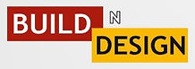 LogoBD.jpg
