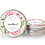 Thumbnail: Grace Solid Perfume (Sweetheart)