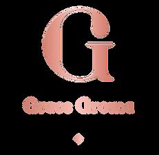 Grace Logo, Grace Aroma