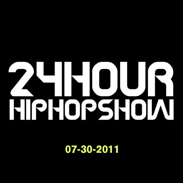 24hourhiphopshow