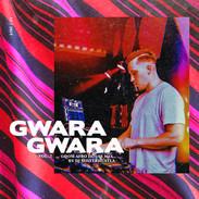Gwara Gwara Gqom mix vol. 2