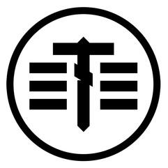 Tasoi Records logo
