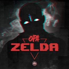 Opa Zelda
