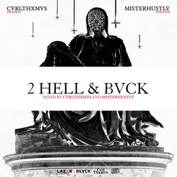 2 Hell & Back