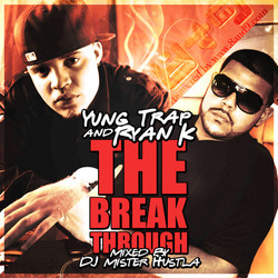 The Break Thru