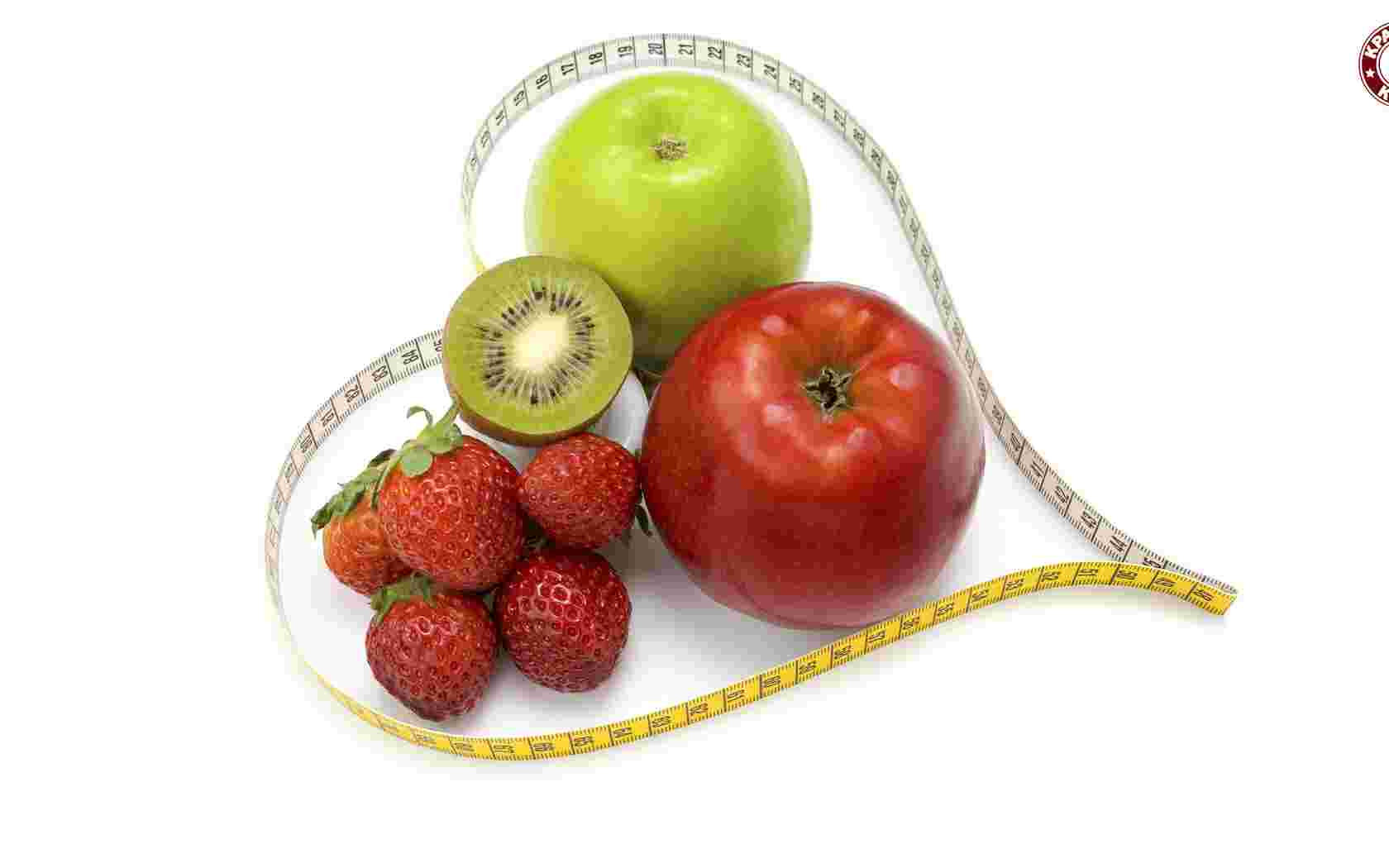 Family Nutrition Counselling