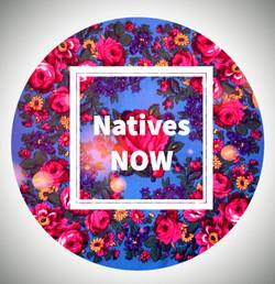 natives now .jpg