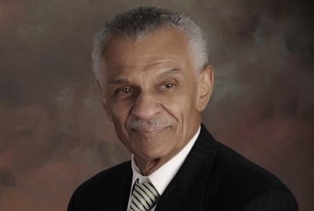 Remembering The Reverend C.T. Vivian