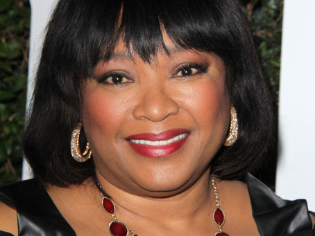 Zindzi Mandela buried in South Africa