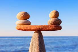 Emotional Imbalance - Feeling over emotional? Or no emotions at all?