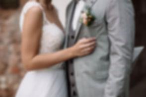 Mariage Ile de France Les Vergers du Roy
