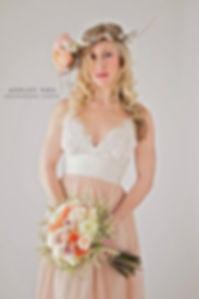 Seattle Bride 1.jpg
