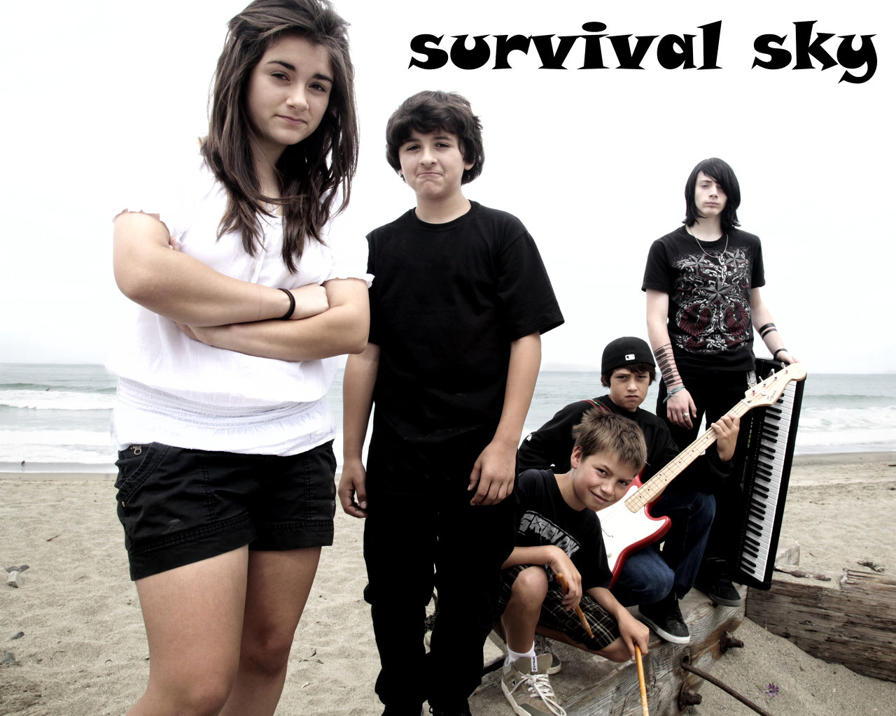SurvivalSky.jpg