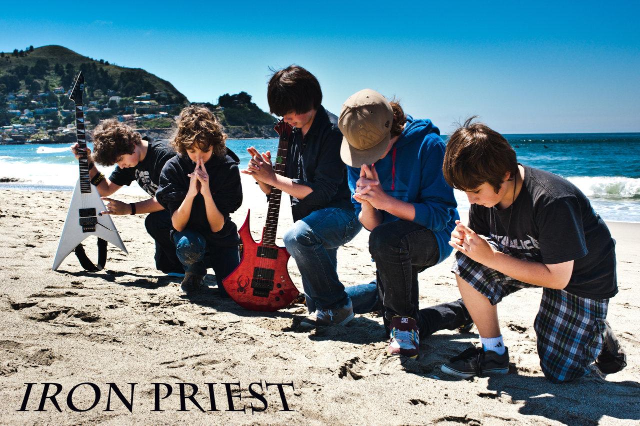 Iron Priest.jpg