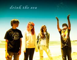 drinkthesea.jpg
