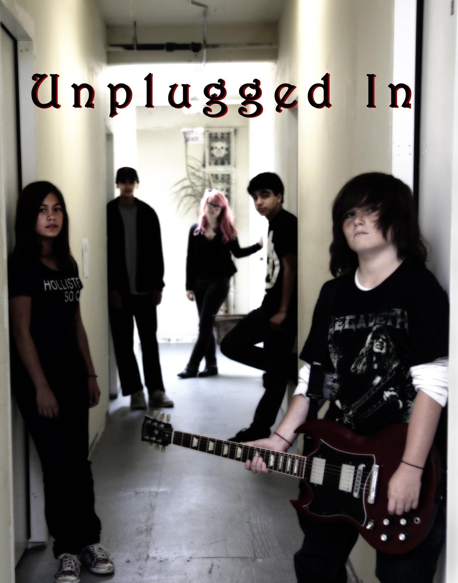 UnpluggedIn.jpg