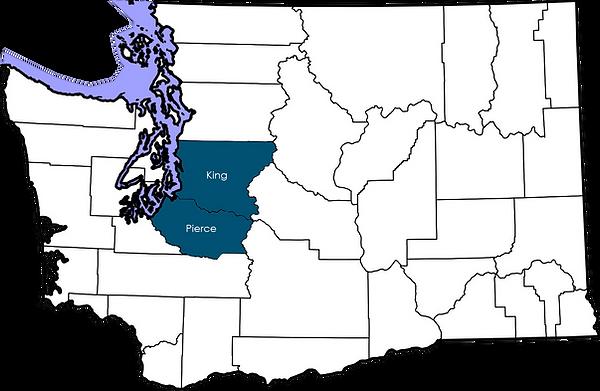 Washington Filled.png