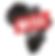 WISE-Zambia-Logo.png