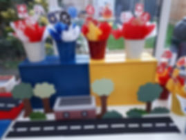 Custom made Party Props_edited.jpg