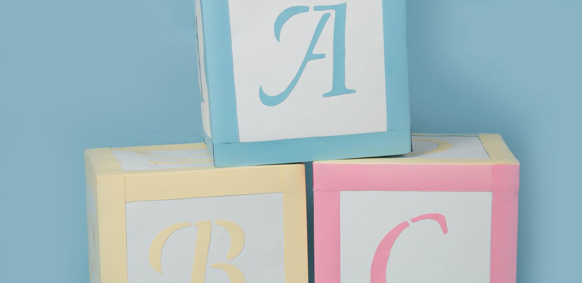 ABC cubes.jpg