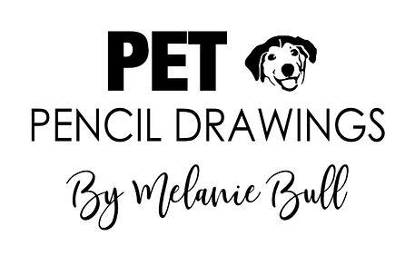 Pencil Drawing logo